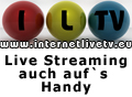 Internetlive-TV >>